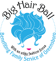 Big Hair Ball