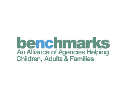Benchmarks NC