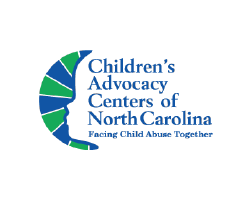 Children's Advocacy Centers of NC