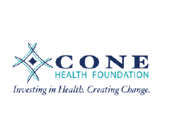 "cone health organization Memorial hospital and affiliates (dba cone health) (the ""health system""), which comprise description of organization and summary of."