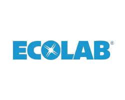 Ecolab Foundation