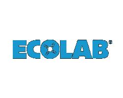Ecolab Foundation