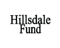 Hillsdale Fund, Inc.