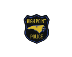 High Point Police Department