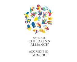 National Children's Alliance