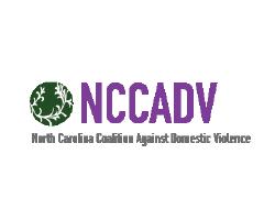 NCCADV