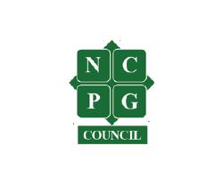 NCPGC