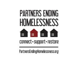Partners Ending Homelessness