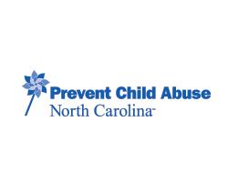 Prevent Child Abuse North Carolina