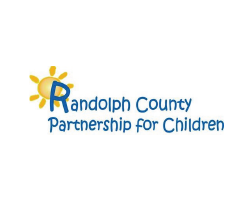 Randolph County Partnership for Children