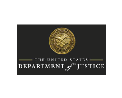 U.S. Dept. of Justice Office on Violence Against Women