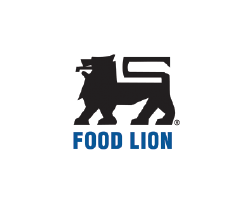 Food Lion Foundation