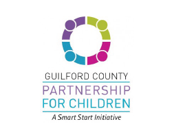 Guilford County Partnership for Children