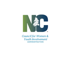NC Council for Women and Youth Involvement