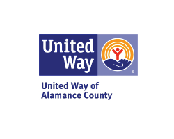 United Way of Alamance County