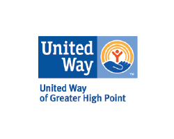 United Way of Greater High Poin